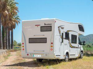 rutas en autocaravana por el delta del Ebro ACDelta_Model_Mileo324_D1