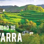 Que visitar en Navarra
