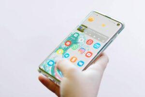 apps utiles